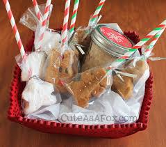 hot chocolate gift basket peeps hot chocolate stir straws and hot chocolate mix