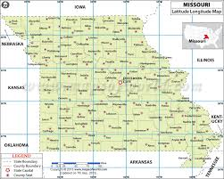 latitude map military grid reference system maps us map with longitude and