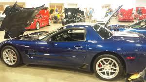 1997 to 2004 corvettes for sale fs for sale 2004 corvette z06 z16 commemorative edition