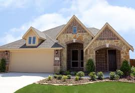 dallas new homes for sale search for dallas home builders