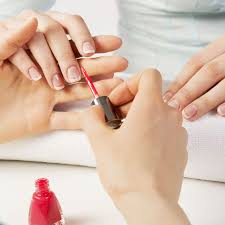 local nail salon in knoxville tennessee page1