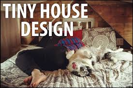 tiny house giant journey female driven alternative living