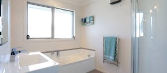 complete bathroom solutions home