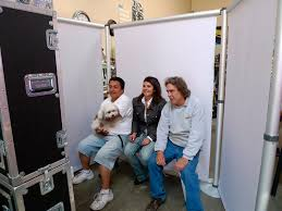 Digital Photo Booth Open Air Photo Booth Portable Photo Booth Rental Photobooth