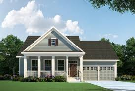 david weekley homes the edgemore daniel island