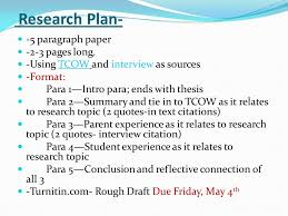 the color of water pages your research paper will consist of a universal thematic statement