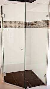 100 bath shower screen seals the anatomy of a shower and bath shower screen seals 15 best shower screens images on pinterest