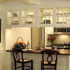 Kitchen Cabinet Hanging Double Sided Kitchen Cabinets Hanging Cabinets Kitchen Design
