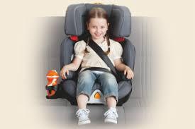 siege auto bebe confort rodi air protect siège auto groupe 2 3 notre sélection tests et avis d experts