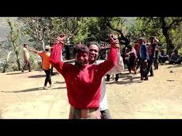 gadwali song hori aege new garhwali song of sh narendra singh n download