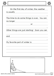 Brilliant Activities for Creative Writing  Year   Activities for             Book Report Projects iddot      Creative ProjectsFor First  you will find creative writing prompts for each month of the year  write my english
