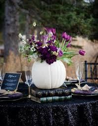 wedding ideas for fall 28 non boring fall wedding decorations and information decor advisor