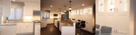 the cabinetree kitchen u0026 bathroom remodeling cabinets