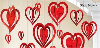 cheap valentines day decorations cool centerpiece ideas photos valentines day decorations