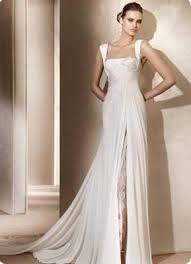 robe mariã e fluide robe de mariée 2011 sous le signe de la mode le beauté femme