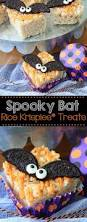the 197 best images about halloween treats u0026 snacks on pinterest