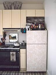 garden fridge hygge u0026 west