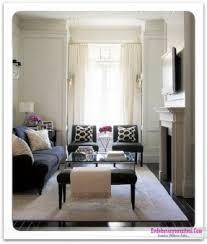 free living room furniture free living room furniture foter