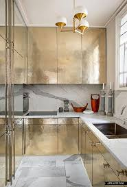 526 best bachelor flat wiehan images on pinterest kitchen