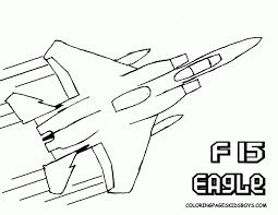 coloring stunning jets coloring pages jet archives
