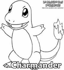 smiling pokemon coloring pages kids printable free coloring