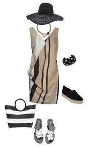 best black friday deals tillys best 25 steve tilly ideas on pinterest spring shoes flats and