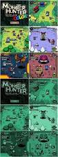 577 best game ui images on pinterest game ui game design and