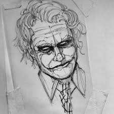 37 best sketch images on pinterest drawings tattoo designs