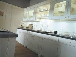 ensemble de cuisine en bois ensemble de cuisine en bois mh home design 15 jan 18 23 50 01