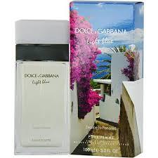 d g light blue womens review d g light blue escape to panarea by dolce gabbana eau de