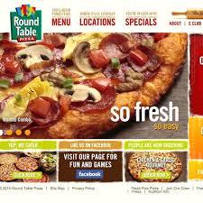round table pizza near me now round table pizza menu nutrition plantsafemaintenance com