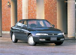 97 mazda millenia manual catalog cars