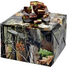 camo gift wrap next camo gift wrap 4 sheets