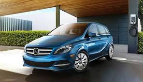 mercedes a class service mercedes b class service intervals orange county area service