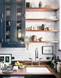 layers of style in the west village gray cabinets eclectic