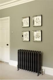 kitchen radiators ideas paint ideas for open living room and kitchen modern colour schemes