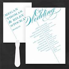Wedding Program Ceremony The 25 Best Modern Wedding Program Ideas On Pinterest Wedding