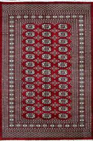 Pakistan Bokhara Rugs For Sale 59 Best Rugs Carpets U0026 Kilims Images On Pinterest Carpets
