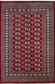 8 X 6 Rug 59 Best Rugs Carpets U0026 Kilims Images On Pinterest Carpets