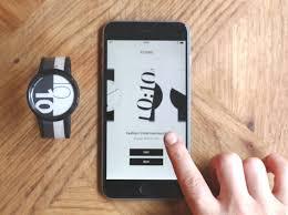 new technology gadgets 2016 fes watch u first flight today pinterest sony smartwatch