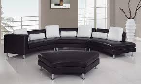 global furniture dining room sets global furniture usa 919 sectional set b black white gf u919 r2v