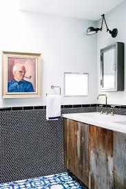 119 best bathroom images on pinterest room bathroom ideas and