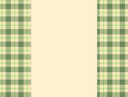 plaid tartan tartan border clip art 42