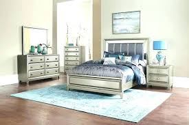 glass mirror bedroom set mirrored bedroom sets mirrored bedroom furniture sets mirrored