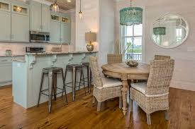 turquoise kitchen cabinets cottage kitchen pat o u0027neal interiors