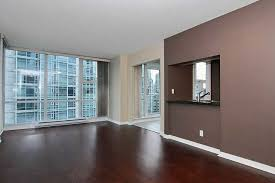 dark hardwood flooring colors and bedroom paint colors with