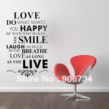Quote About Happiness And Love by Happiness Quotes Latest Trend Of Quotes About Smiling And Being