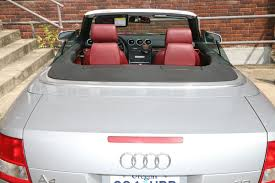 2003 audi a3 overview cargurus