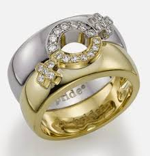 model wedding ring wedding ring sets australia white and gold model