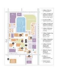 100 rogers centre floor plan pbr agi design cardiac
